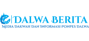 Dalwa Berita