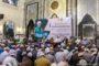 Baru Pulang, Habib Alawi Segaf Baharun Langsung Dinikahkan