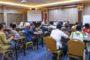 Tim Penilai Madrasah Kemenag Pasuruan, Uji Yayasan Ponpes Dalwa