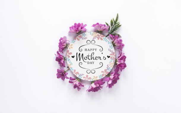 Momen Hari Ibu; Aplikasikan Bakti Kita Dengan Bukti