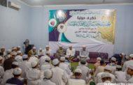 Arabi Adakan Haul Habib Husein bin Ahmad Baraqbah Ke-267