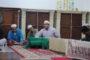 Kesaksian Ust. As'ad Syafi'i Tentang Abuya Hasan Baharun