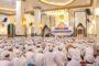 Perumusan SPMI IAI DALWA, Wujud Sinkronisasi antara Jami'ah dan Ma'had