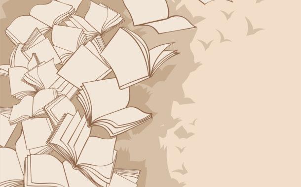 Kemajuan Teknologi Tak Menjamin Majunya Literasi