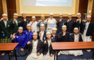 HMJ MPI Gembleng Skill Leadership Dan Keorganisasian Lewat Worskhop