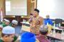 Ulama Kharismatik Jakarta Tanya Kunci Sistem Dalwa