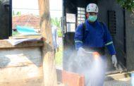 Gerakan Ponpes Dalwa Dalam Melawan Pandemi Corona