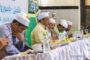 Heboh Santri Baru Bawakan Pidato Berbahasa Aceh