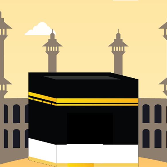 Fathu Makkah: Bukti Rahmat Nabi Kepada Umatnya