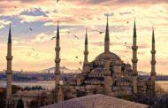 ISLAM, ROMAWI DAN PERSIA