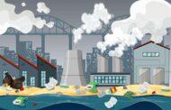 Siapakah Yang Bertanggung Jawab Atas Perubahan Iklim ?