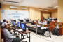 Langkah Awal Dalwa Menuju The Cyber Islamic University