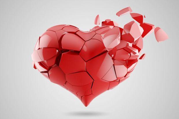 Valentine Day Hari Kasih Semu?