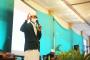 Pascasarjana IAI Dalwa Selenggarakan Sidang Proposal Disertasi