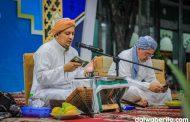 Dalwa Peringati Malam Nisfu Sya'ban Dan Haul Ibunda Hubabah Khadijah