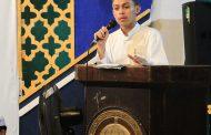 Assyaja'ah Adakan Acara Haul Dua Ulama kharismatik Jawa Tengah