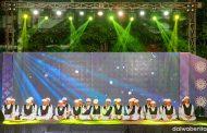 Closing Ramadhaniyah Sukses Meghibur Para santri