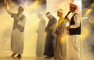 Final Hafidz Dalwa Berlangsung Seru dan Meriah